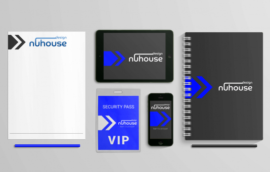nuhouse-design-Office-Deal