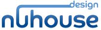 Nuhouse Design